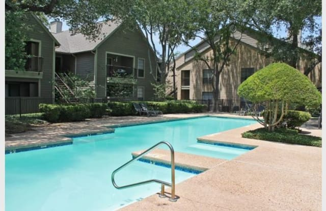 Towering Oaks Apartments San Antonio Tx Rentdeals Com