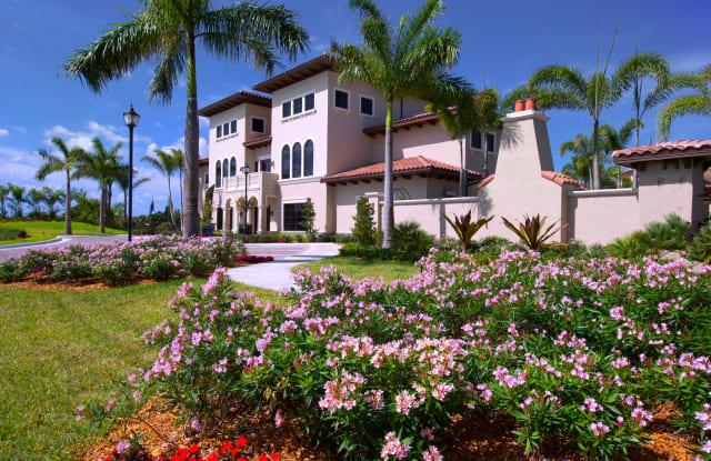 Town Fontainebleu Lakes Apartment Miami
