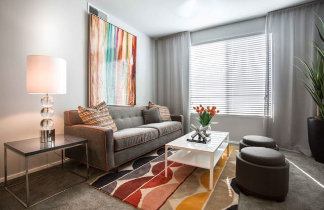 Trillium 44 Apartment Phoenix