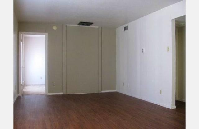 Turtle Dove Apartments Apartment Dallas