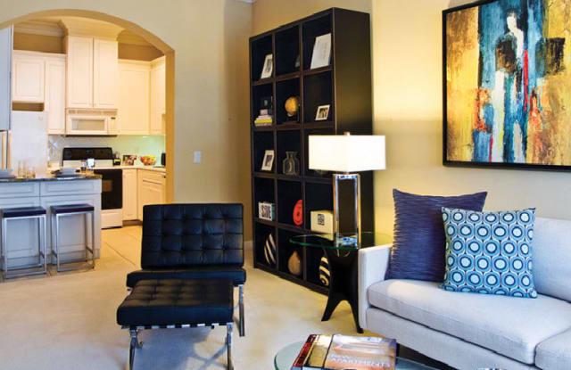 Tuscany Court Apartments Apartment Houston