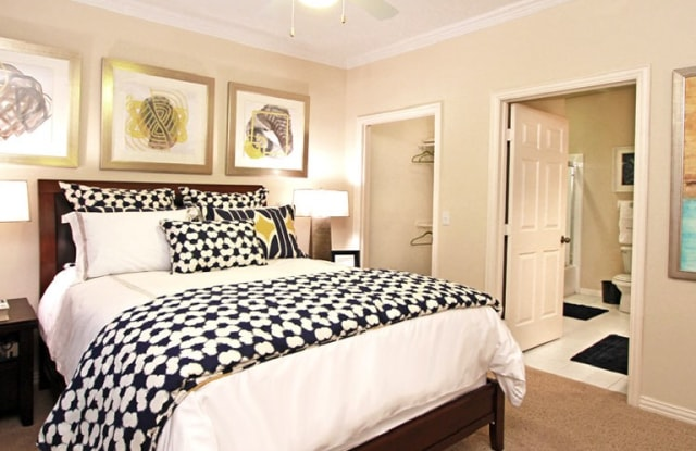 Tuscany Villas Apartments Apartment Houston