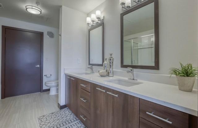 VV&M Apartment Dallas