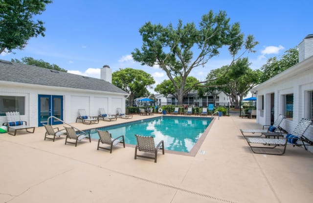 Valencia Plantation Apartment Orlando