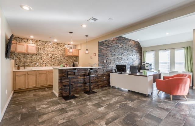 Velo Apartments Apartment Denver