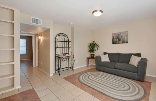 Velo Flats Apartment Austin