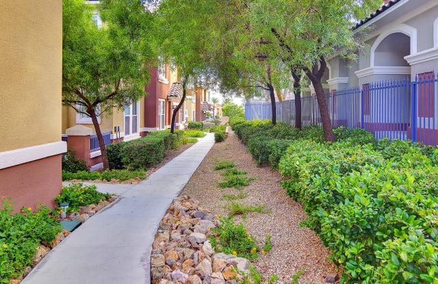 Venicia Apartment Las Vegas