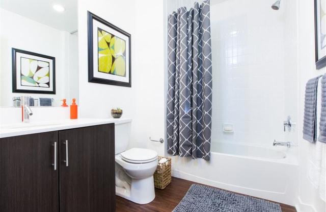 Venn Apartment San Francisco