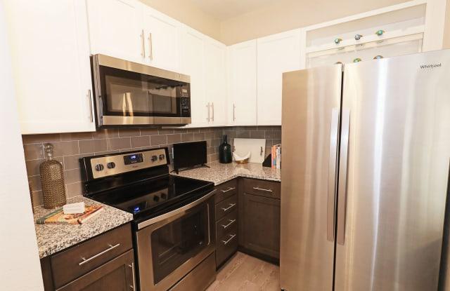 Vera Luxury Living Apartment Jacksonville