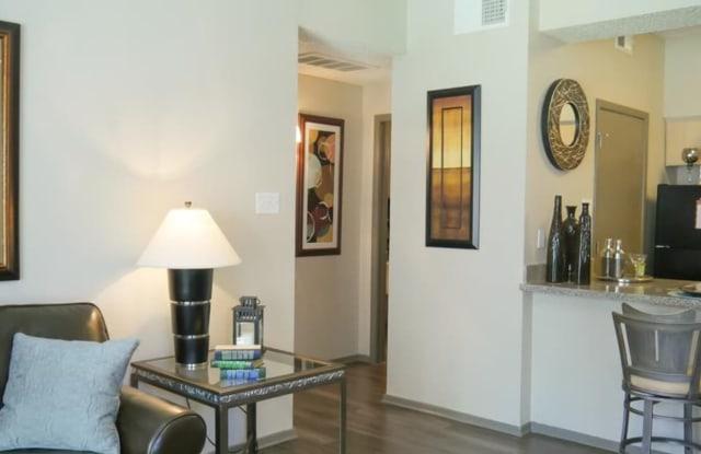 Veridian Place Apartment Dallas