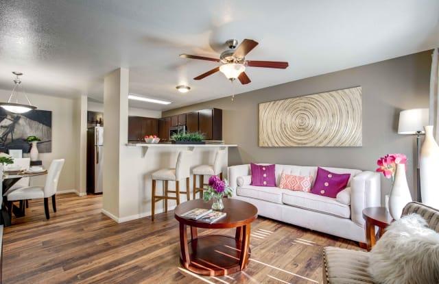 Vida Apartment Las Vegas