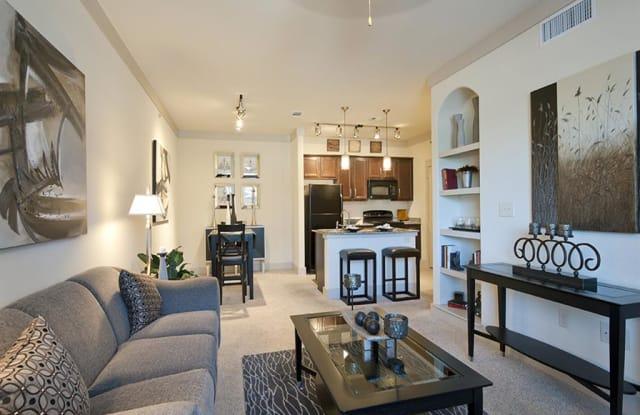 View at Westover Hills Apartments Apartment San Antonio