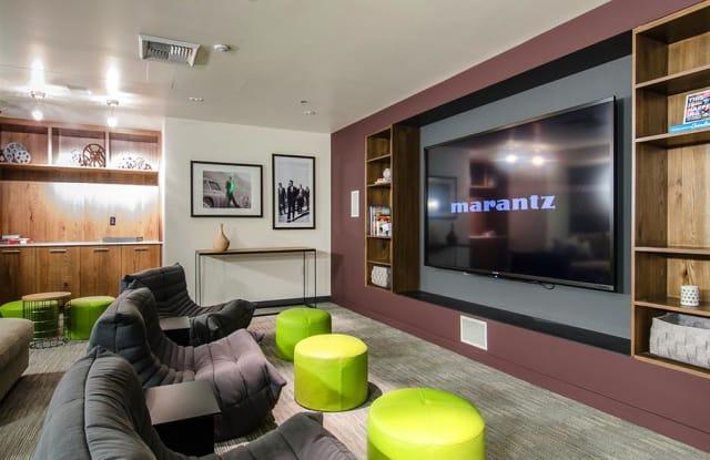 Viktoria Apartment Seattle