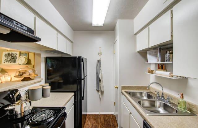 Village Corners East Apartment Dallas