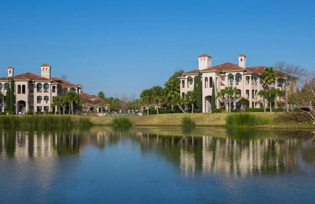 Village on the Lake Apartments Apartment Houston