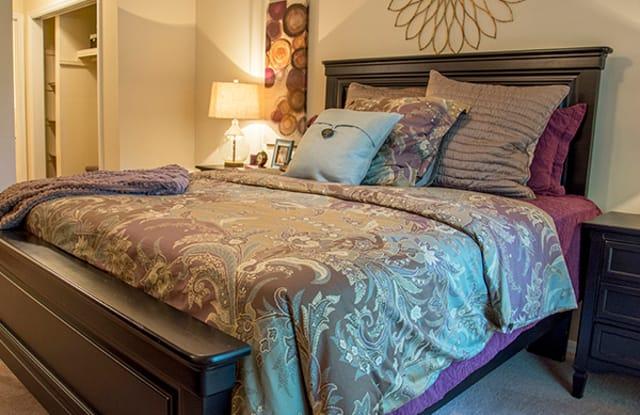 Vinings Palisades Apartments Apartment Atlanta