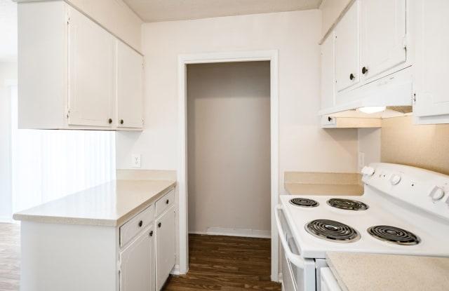 Vista Villa Apartment Charlotte