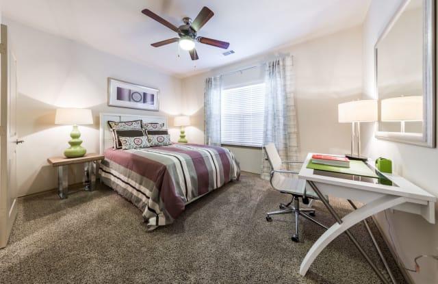 Vista Apartment San Antonio