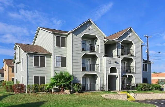 Viva Max Apartment San Antonio