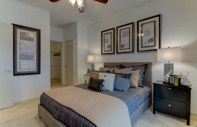 Volar Apartment San Antonio