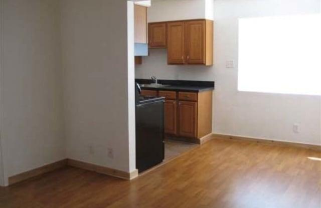 Volume 5 Apartment Austin