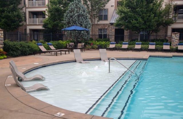 Walton Lakes Apartment Atlanta