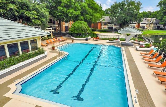 Waterford at Mandarin Apartment Jacksonville