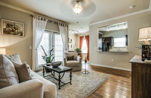 West Oaks Apartment San Antonio