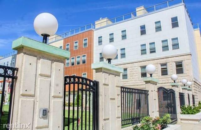 West Village Apartments Apartment Philadelphia
