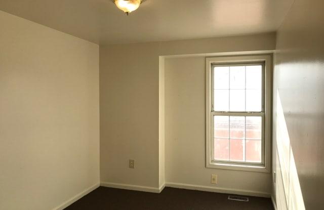 Westmont Village Apartment Philadelphia