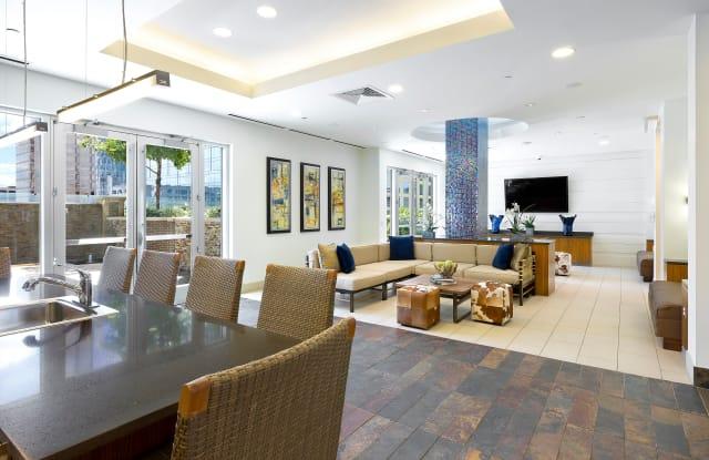 Whitley Apartment Austin