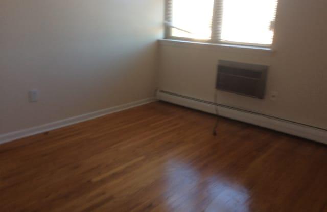 Willow Bend Apartment Philadelphia