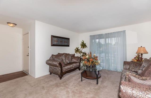 Willow Bend Apartment Houston