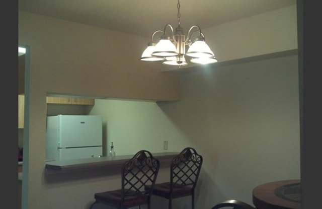 Willowbrook Apartments Apartment New Orleans