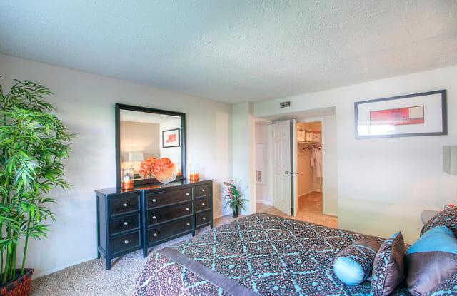 Windbury Apartments Homes Apartment San Antonio