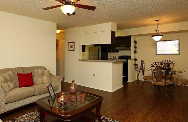 Windrift Apartment Orlando