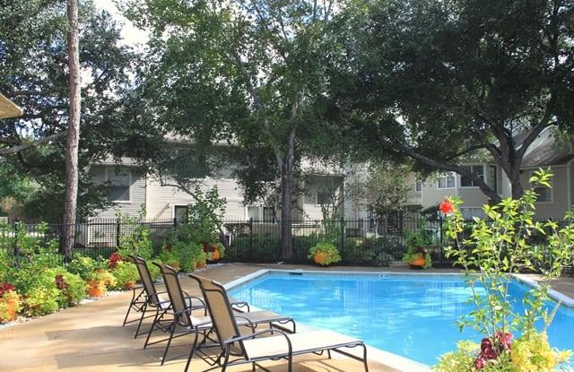 Windsong Village Apartment Houston
