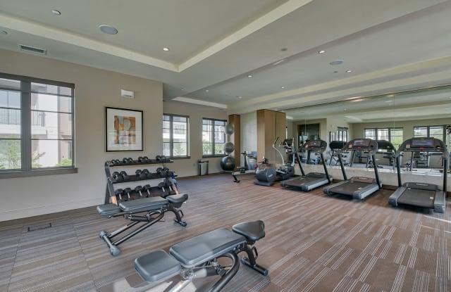 Windsor Lantana Hills Apartment Austin