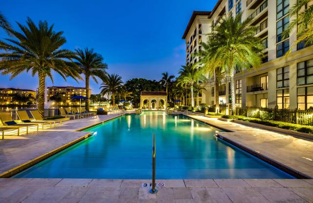 Windsor at Doral Apartment Miami