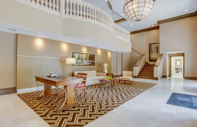 Windsor at Midtown Apartment Atlanta