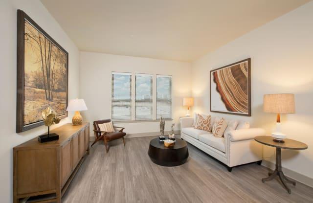 Windsor at West University Apartment Houston