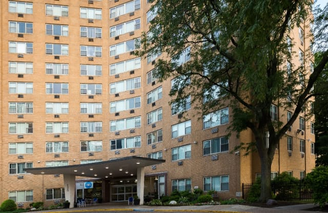 York North Apartment Philadelphia