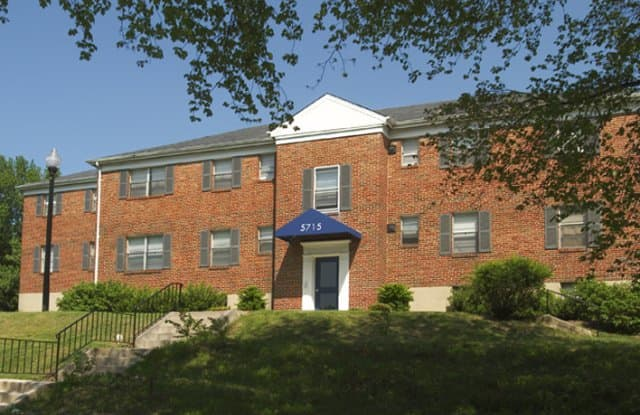 Yorkewood Apartments Apartment Baltimore