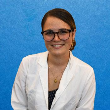 Dr. Brittany Swiderski
