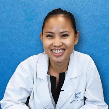 Dr. Rio Alesna