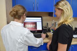 Diamond Braces Gravesend Brooklyn NY Orthodontists Clear Aligners