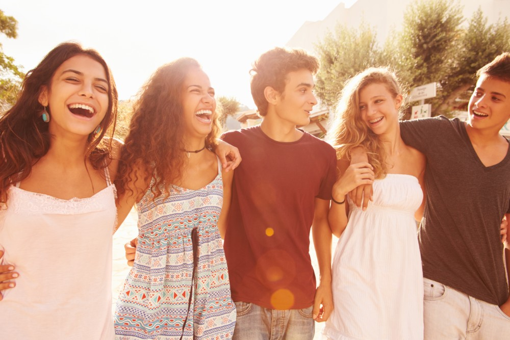 Invisalign Teen - All Your Questions Answered