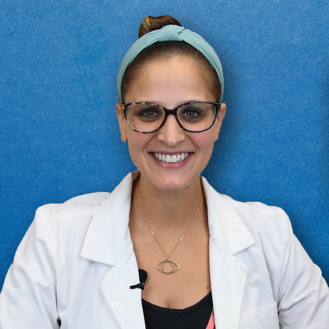 Dr. Dana Silagi, Orthodontist