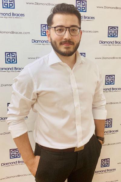 Azimbek Kamalov