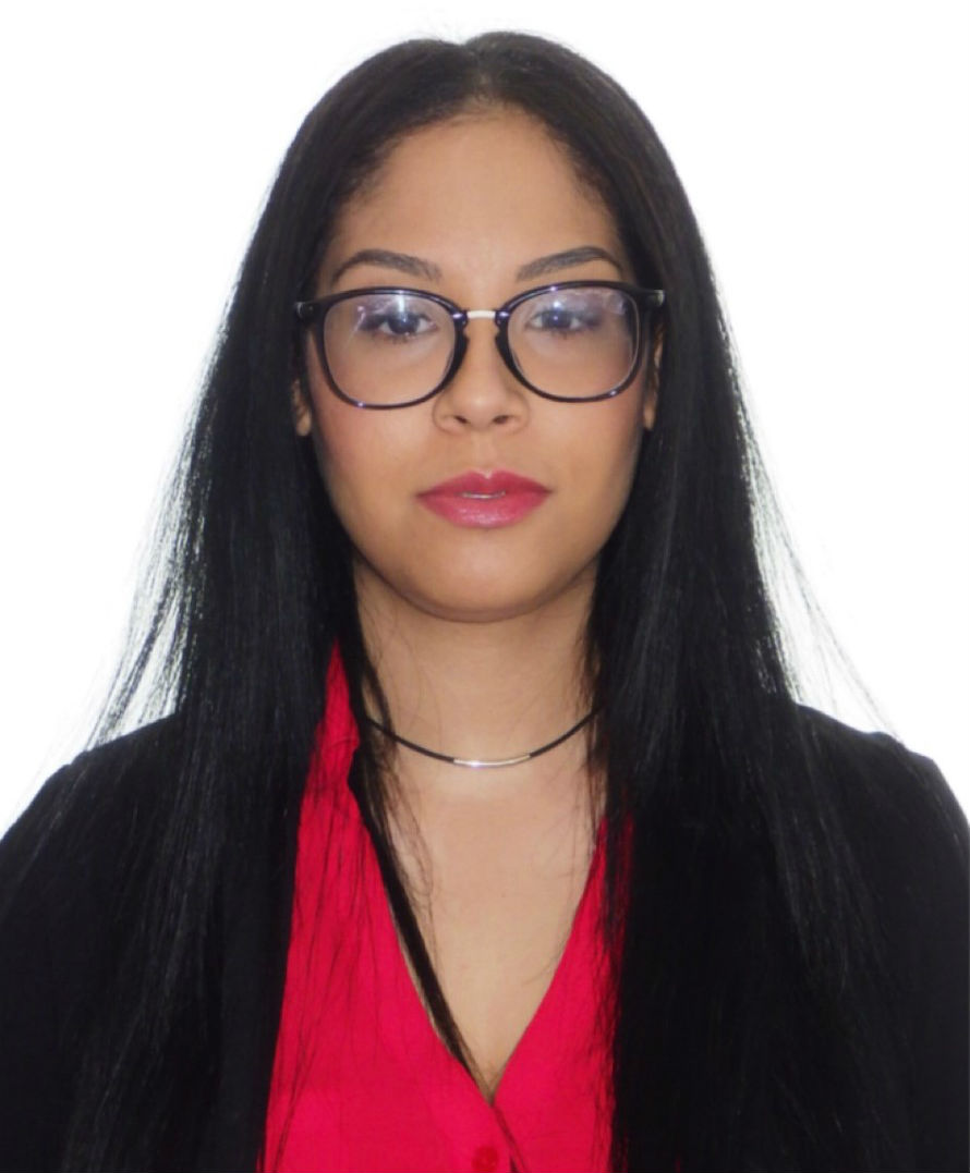 We're Pleased to Announce Denisse Taveras' Promotion to Manager - Diamond Braces North Bergen NJ